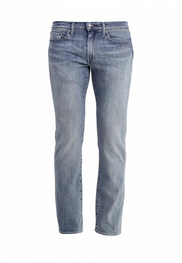 Зауженные джинсы Levi's® 451119520