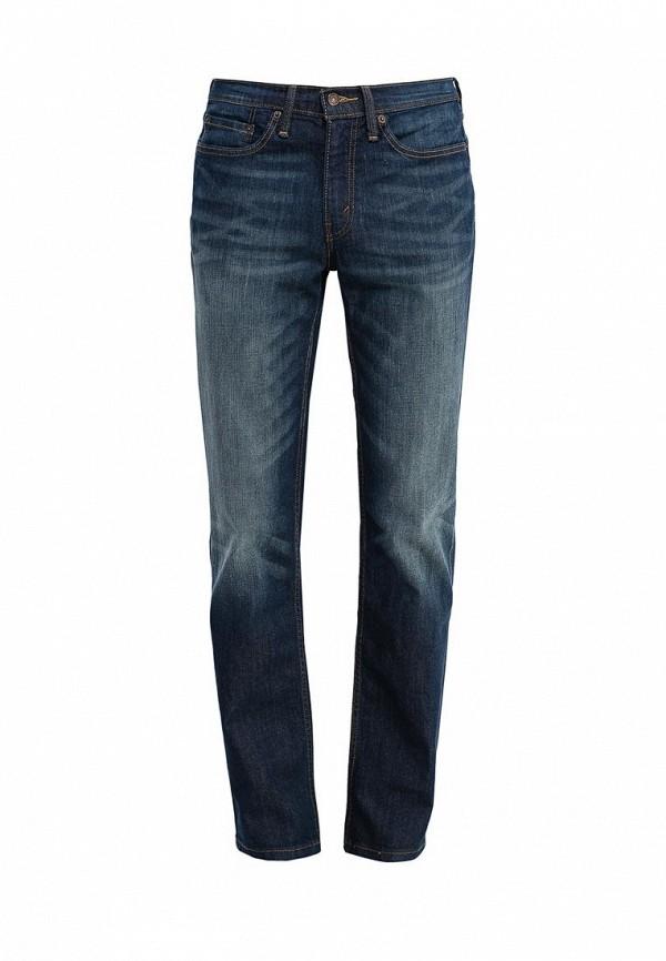 Зауженные джинсы Levi's® 51404030