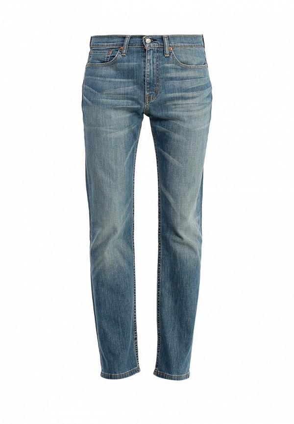 Мужские прямые джинсы Levi's® 51406410