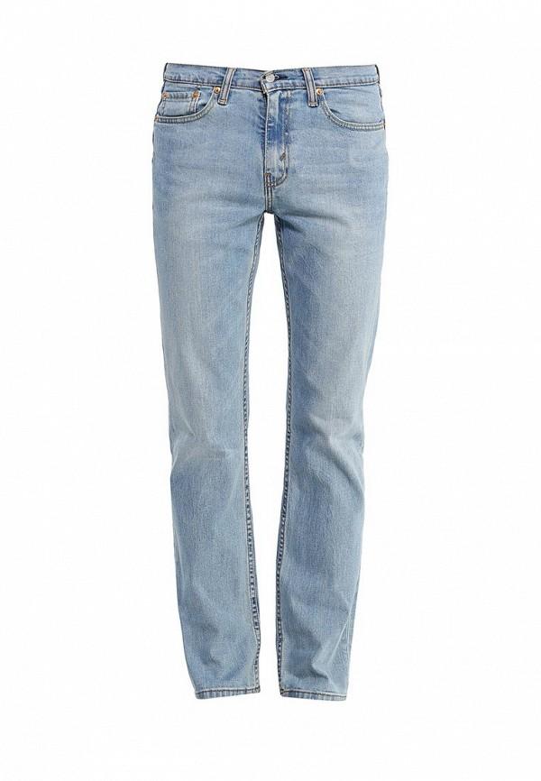 Мужские прямые джинсы Levi's® 451403860