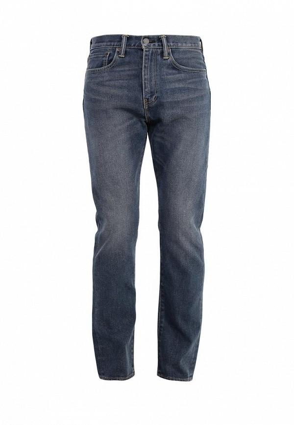 Мужские прямые джинсы Levi's® 1688201270