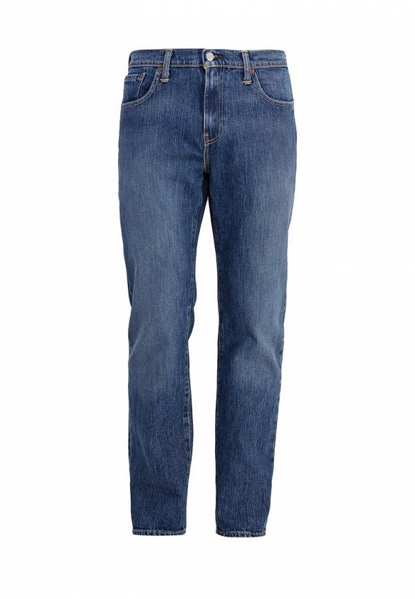 Мужские прямые джинсы Levi's® 1818100670