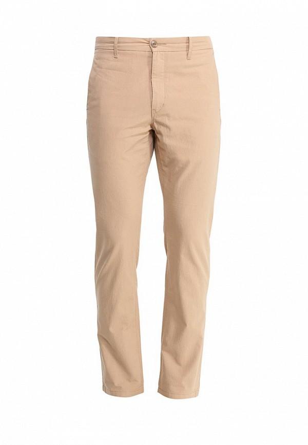 Мужские повседневные брюки Levi's® 1799600090
