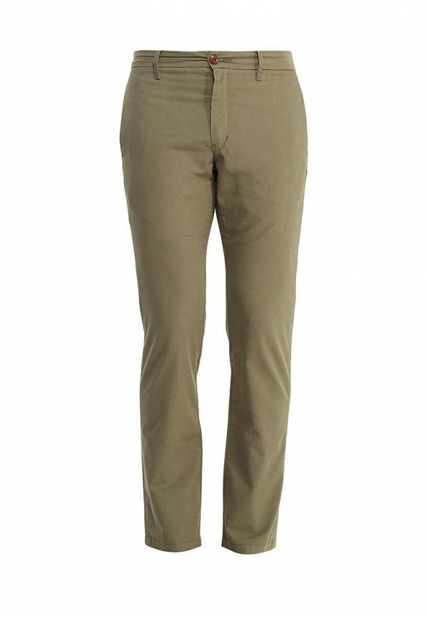 Мужские повседневные брюки Levi's® 1799600100