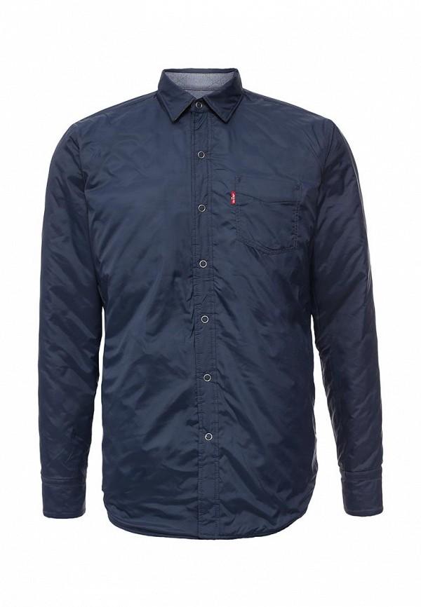 Куртка Levi's® 1949700020