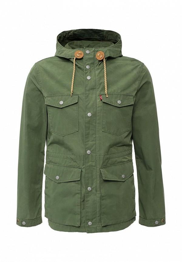 Утепленная куртка Levi's® 2279300000