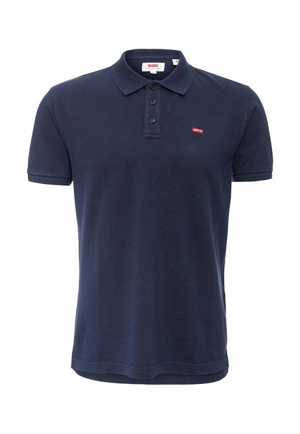 Мужские футболки поло Levi's® 2240100030