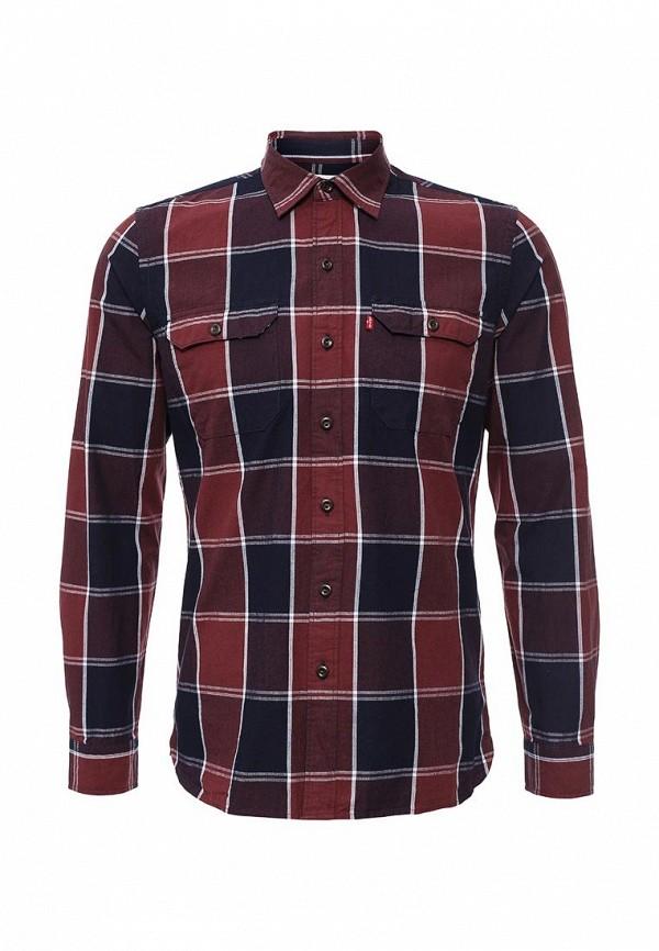 Рубашка с длинным рукавом Levi's® 1957300240