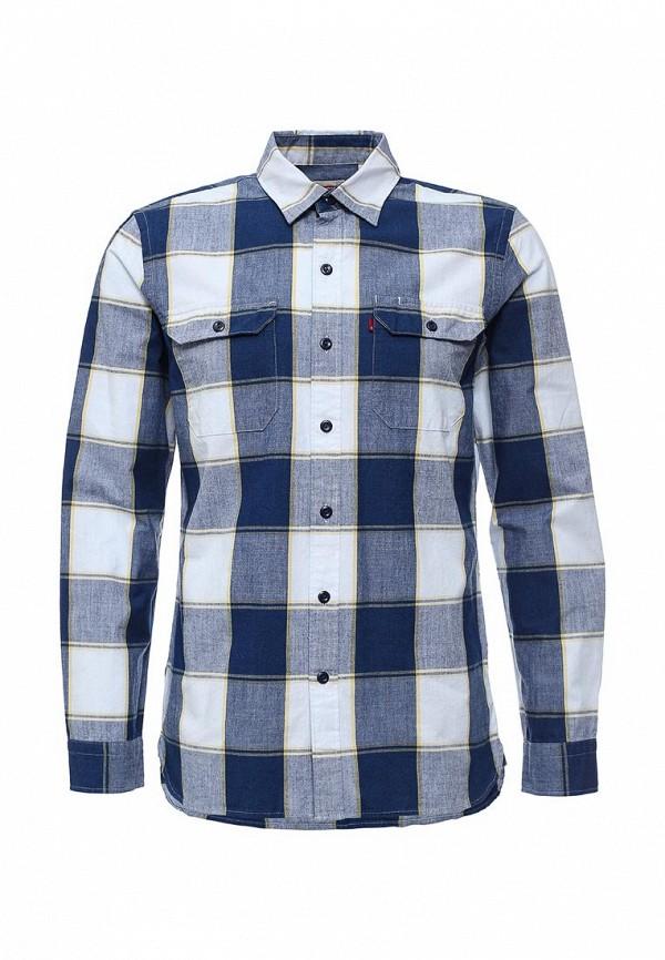 Рубашка с длинным рукавом Levi's® 1957300250