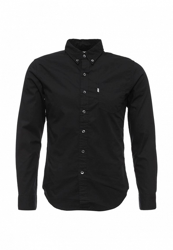 Рубашка с длинным рукавом Levi's® 1958600010