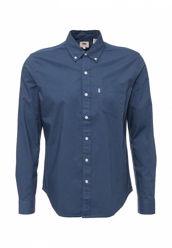 Рубашка с длинным рукавом Levi's® 1958600190