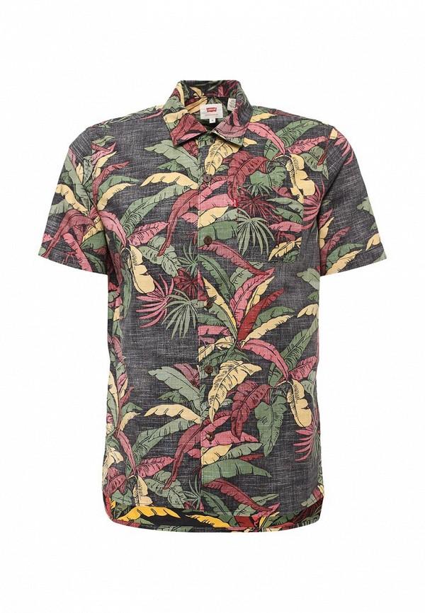 Рубашка Levi's® 2197500030