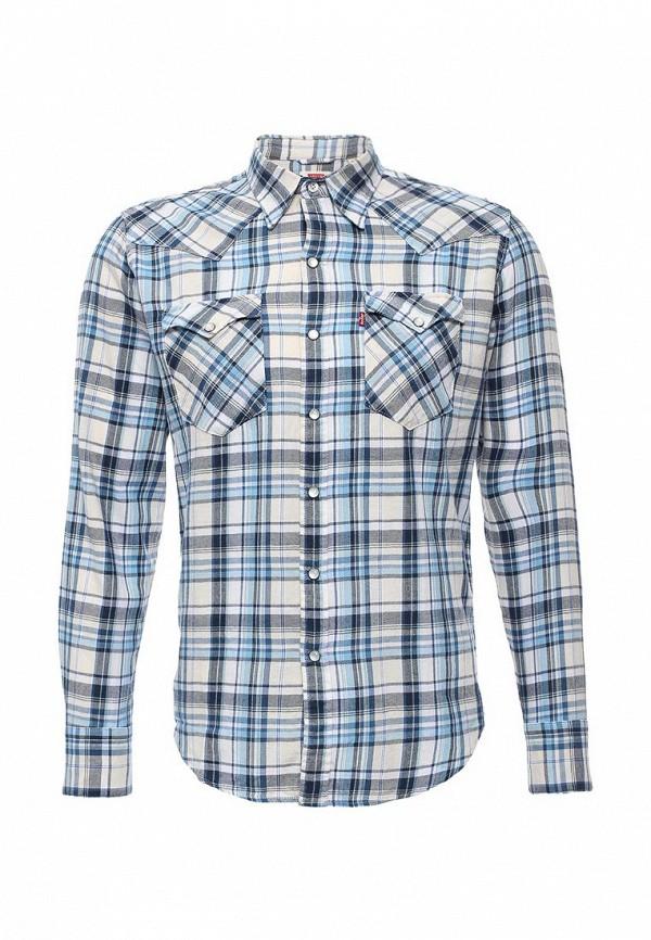 Рубашка с длинным рукавом Levi's® 6581601680