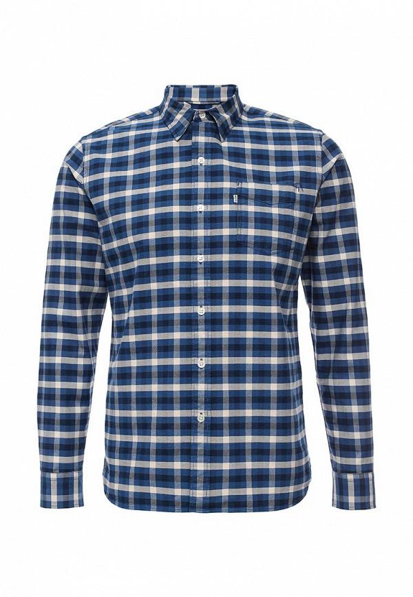 Рубашка с длинным рукавом Levi's® 6582402190