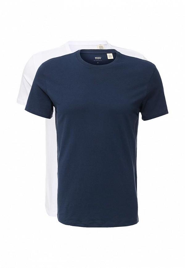 Комплект футболок 2 шт. Levi's® 8217600040