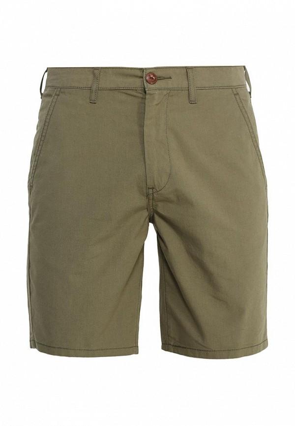 Мужские повседневные шорты Levi's® 2118100180