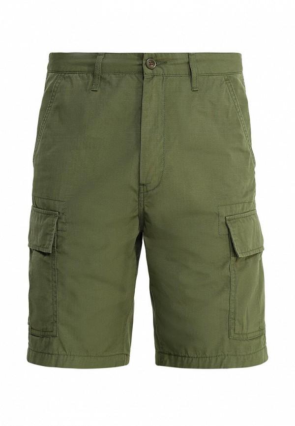 Мужские повседневные шорты Levi's® 2325100100