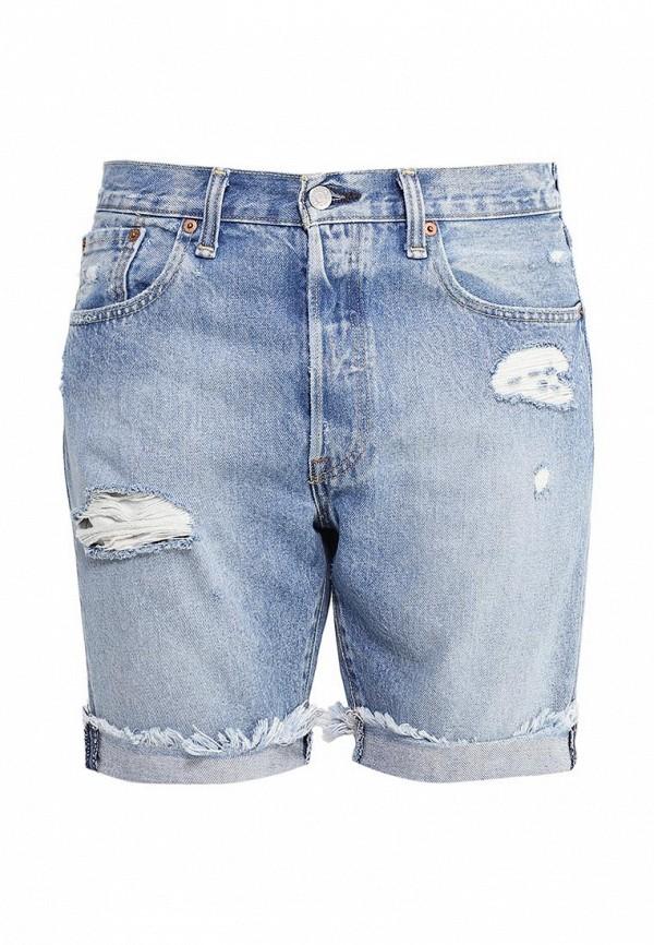 Мужские джинсовые шорты Levi's® 2367900080