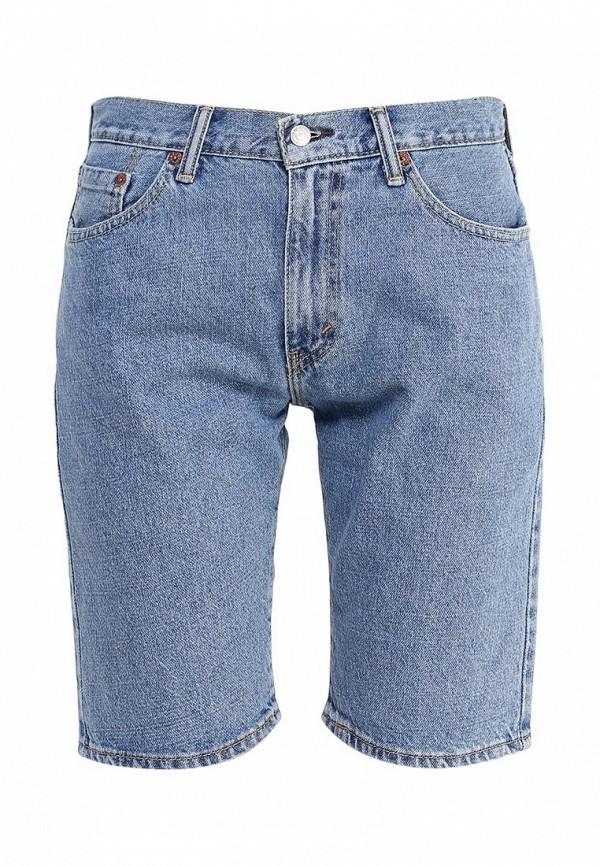 Мужские повседневные шорты Levi's® 3450521100
