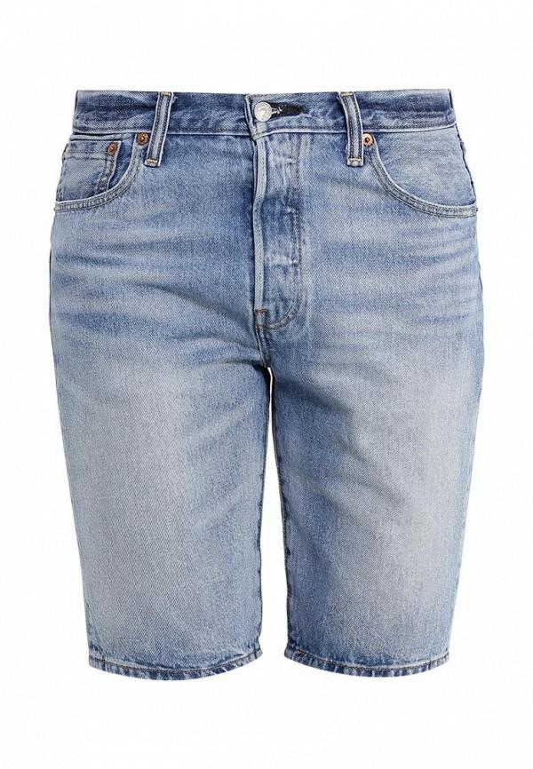 Мужские повседневные шорты Levi's® 3651200360