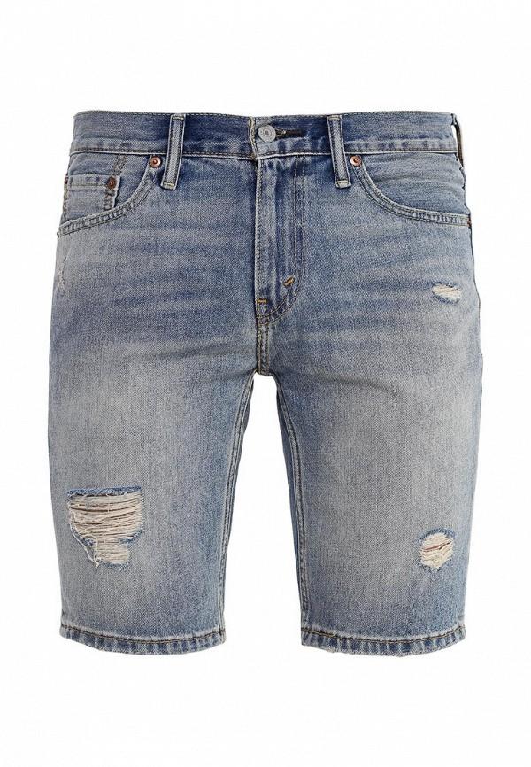 Мужские повседневные шорты Levi's® 3651500290
