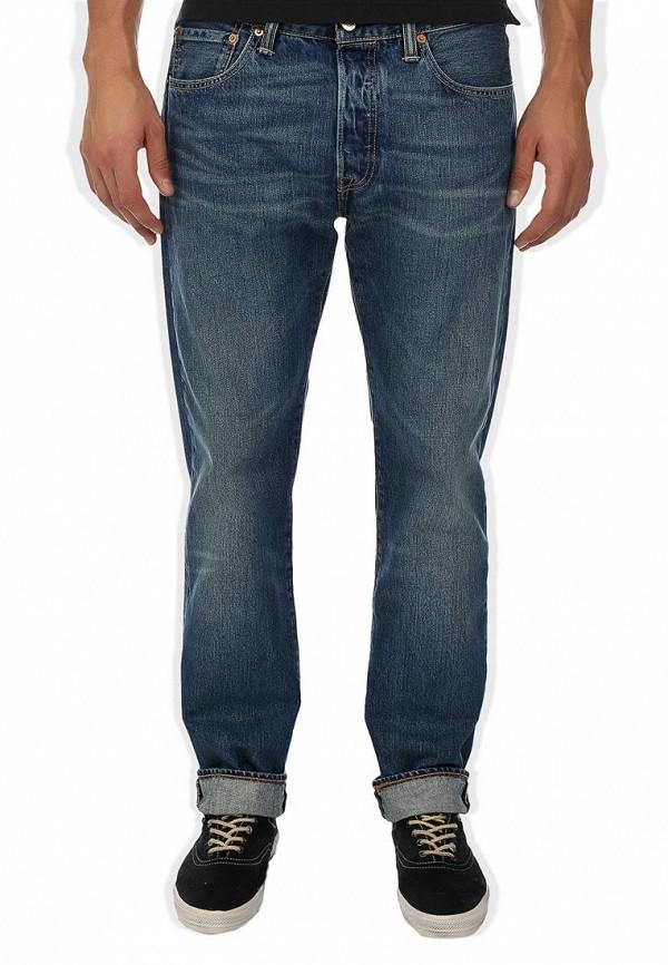 Мужские прямые джинсы Levi's® 50113070