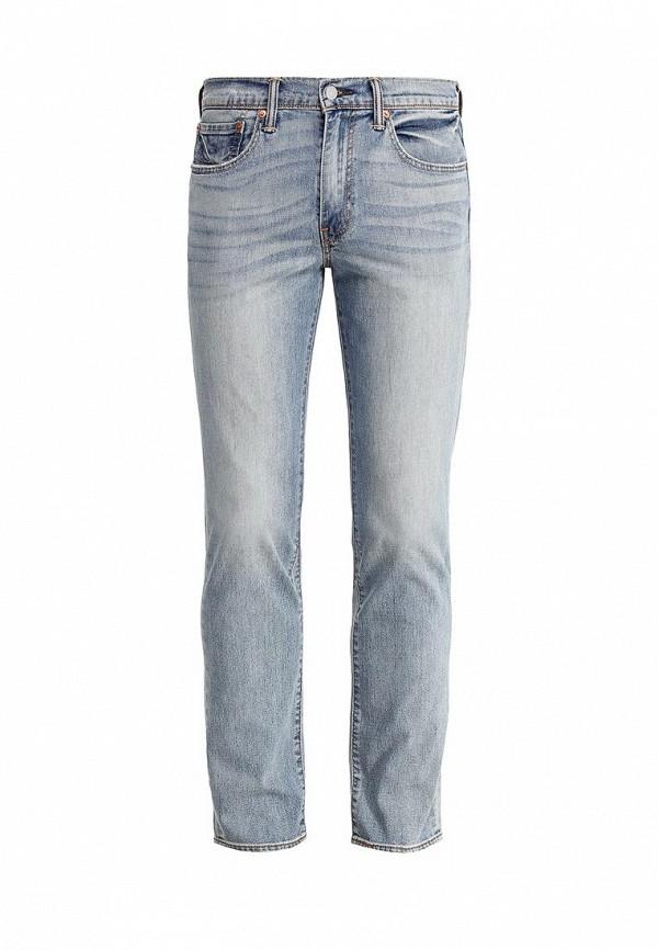 Зауженные джинсы Levi's® 451119030