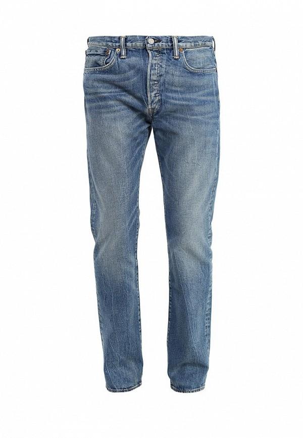 Мужские прямые джинсы Levi's® 50122870