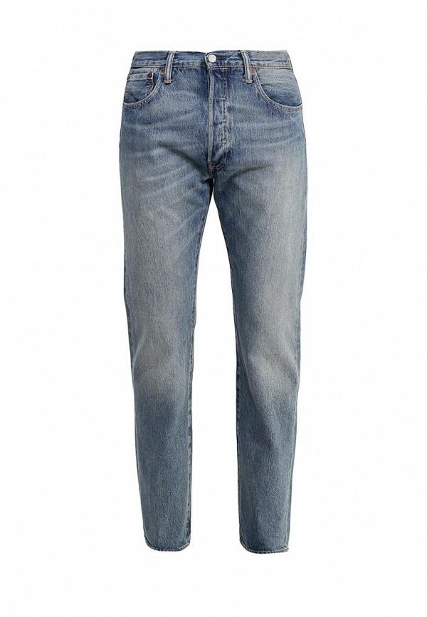 Мужские прямые джинсы Levi's® 50122890