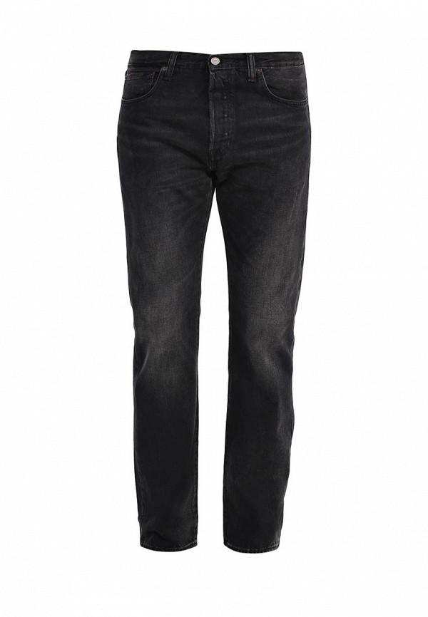 Мужские прямые джинсы Levi's® 50122930