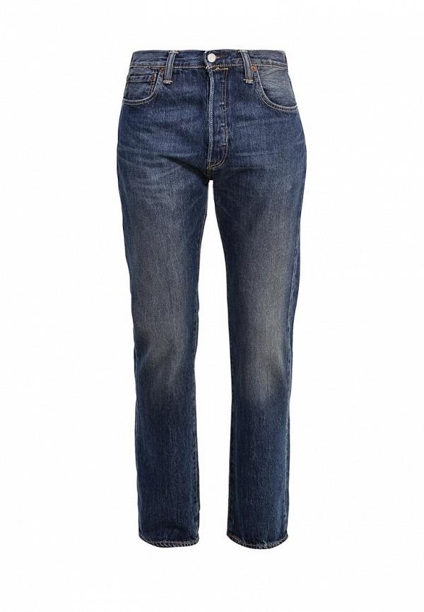 Мужские прямые джинсы Levi's® 50122940