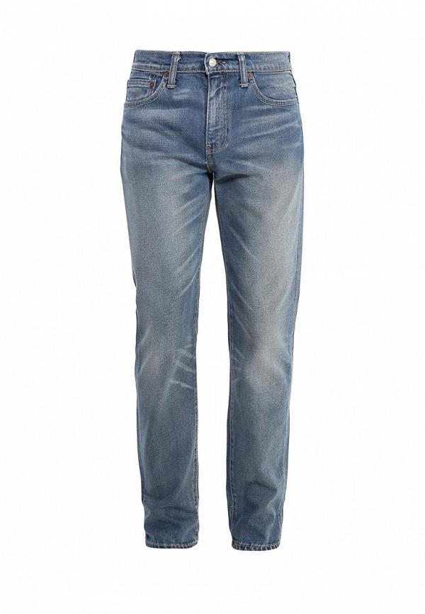 Зауженные джинсы Levi's® 451120050