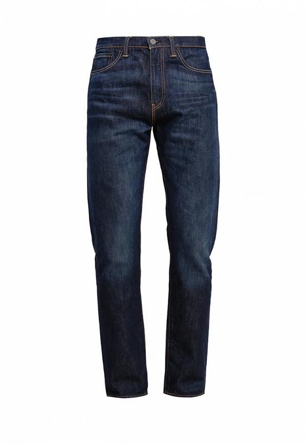 Зауженные джинсы Levi's® 1650805190