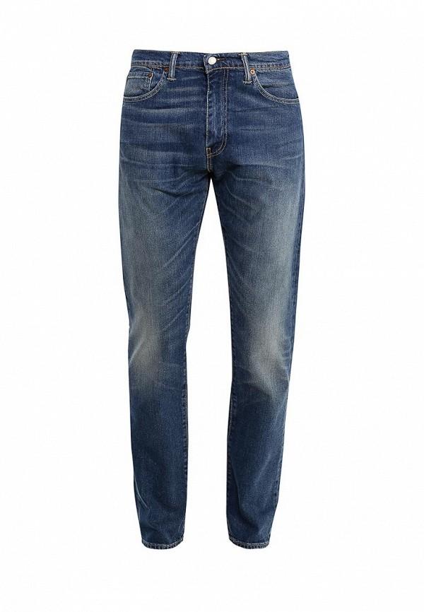 Зауженные джинсы Levi's® 1650805200