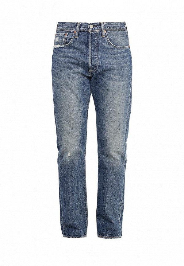Зауженные джинсы Levi's® 2889400020