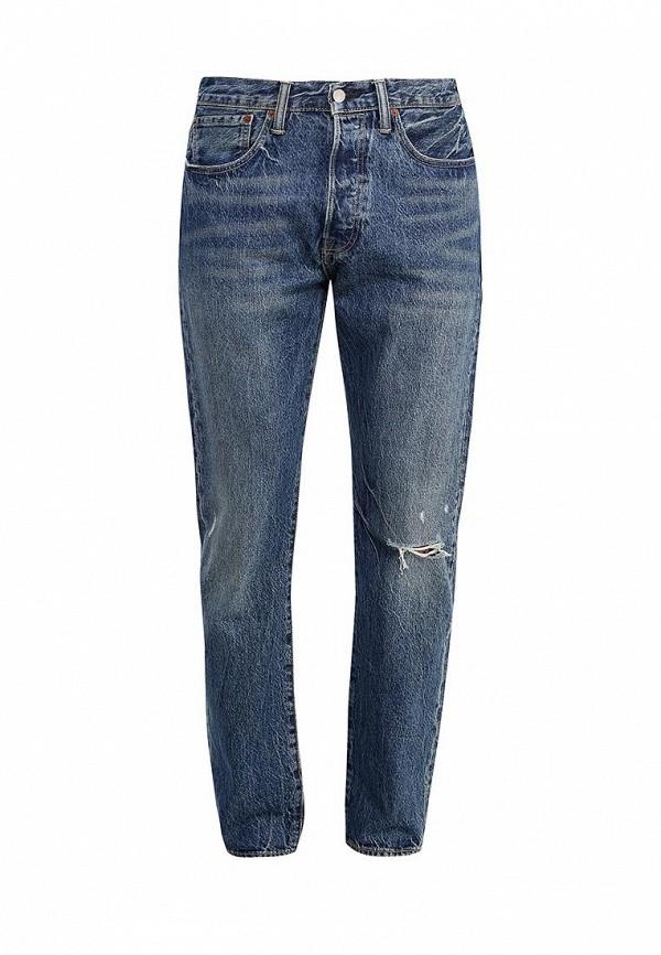 Мужские прямые джинсы Levi's® 2889400040