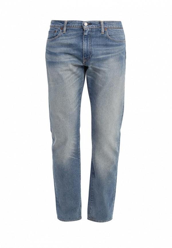 Мужские прямые джинсы Levi's® 2999005340