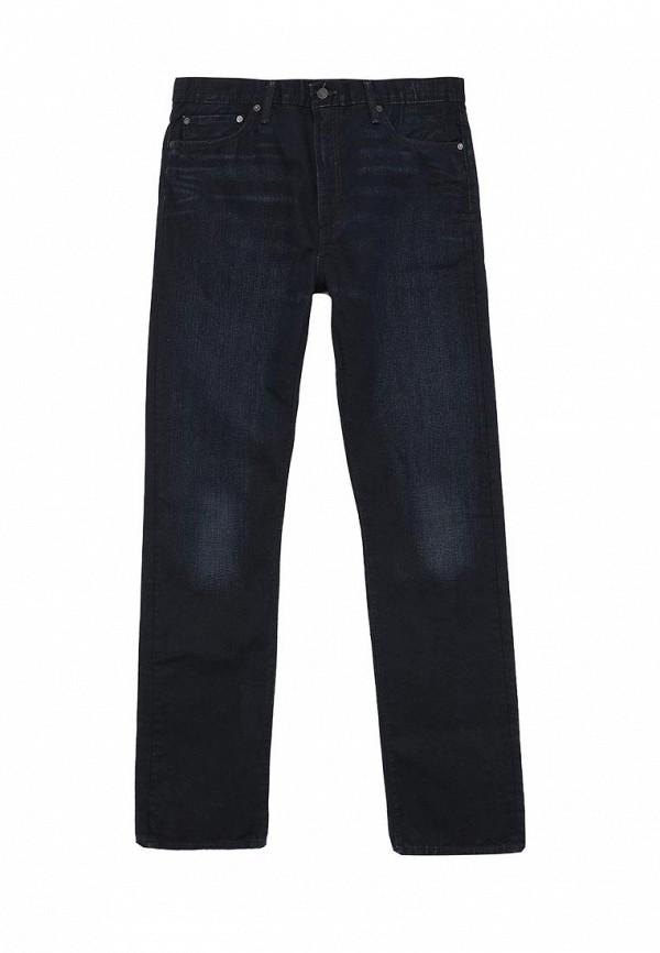 Мужские прямые джинсы Levi's® 2999005360