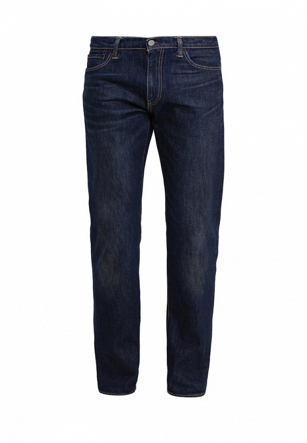 Зауженные джинсы Levi's® 2999005370