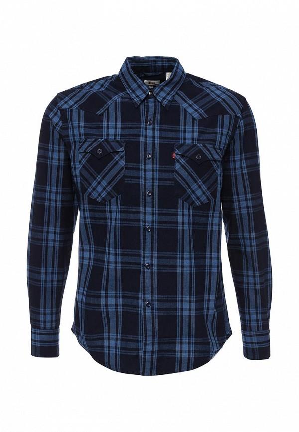 Рубашка с длинным рукавом Levi's® 6581601770