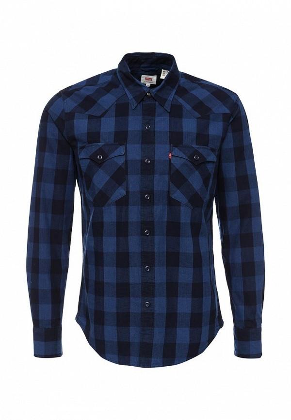 Рубашка с длинным рукавом Levi's® 6581601790