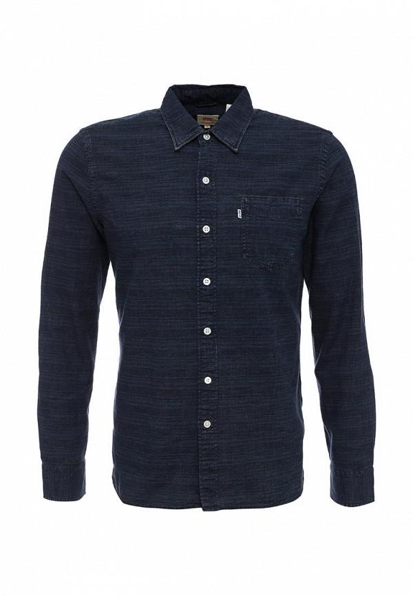 Рубашка с длинным рукавом Levi's® 6582402670