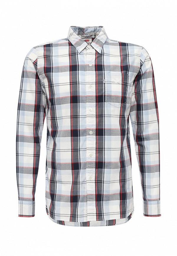 Рубашка с длинным рукавом Levi's® 6582402730