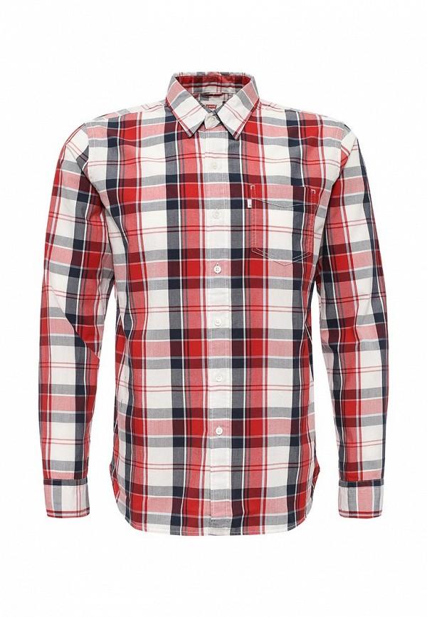 Рубашка Levi's® 6582402750