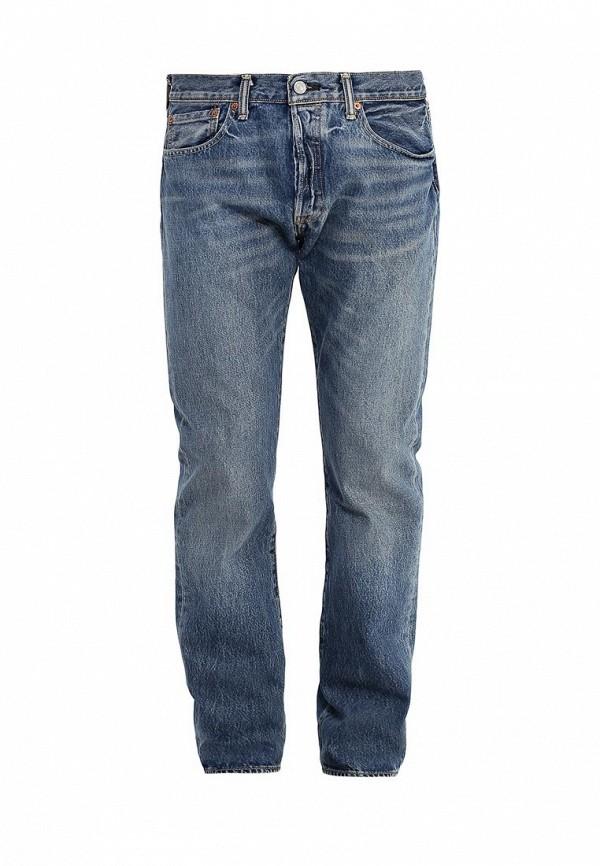 Мужские прямые джинсы Levi's® 50123070