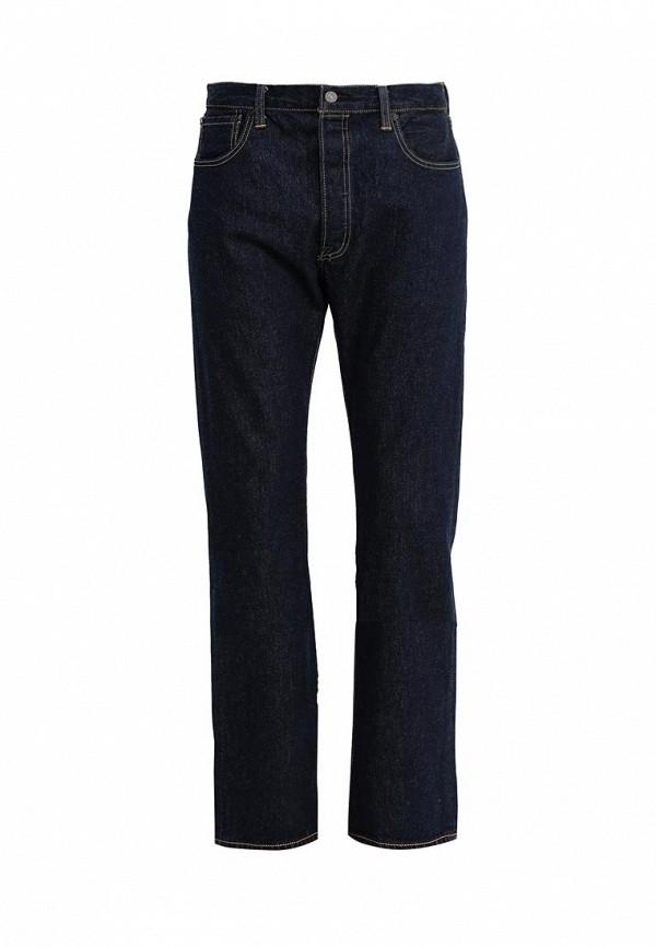 Мужские прямые джинсы Levi's® 50123170