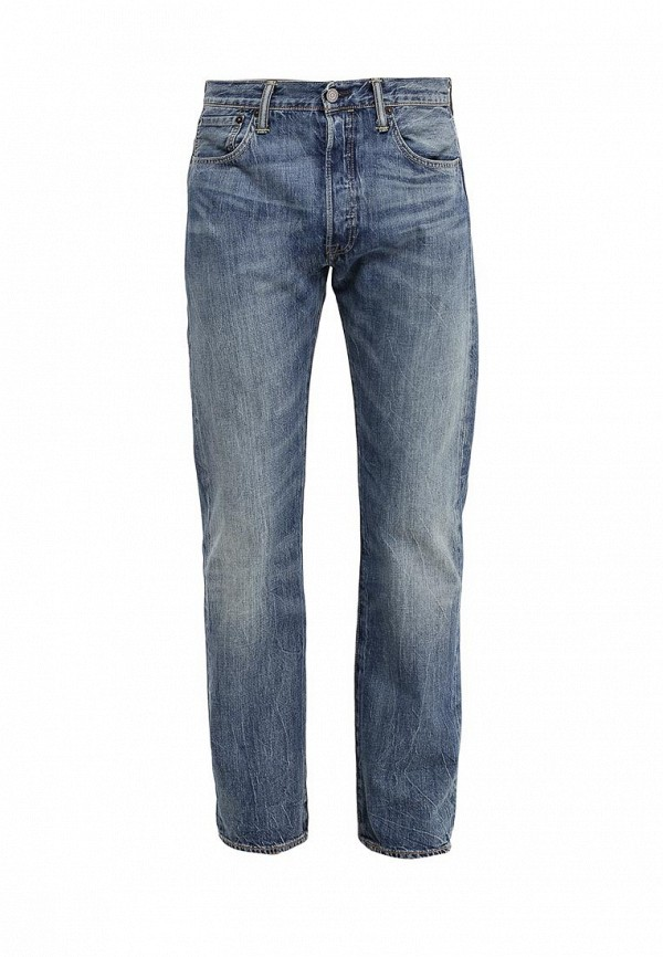 Мужские прямые джинсы Levi's® 50123190