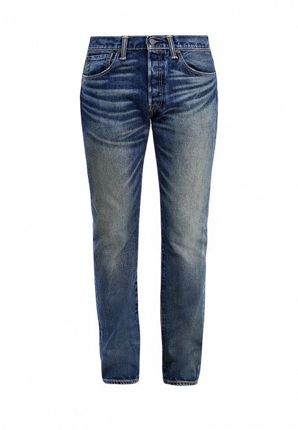Зауженные джинсы Levi's® 50123430