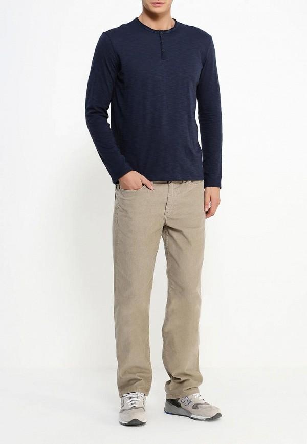 Мужские повседневные брюки Levi's® 51408340