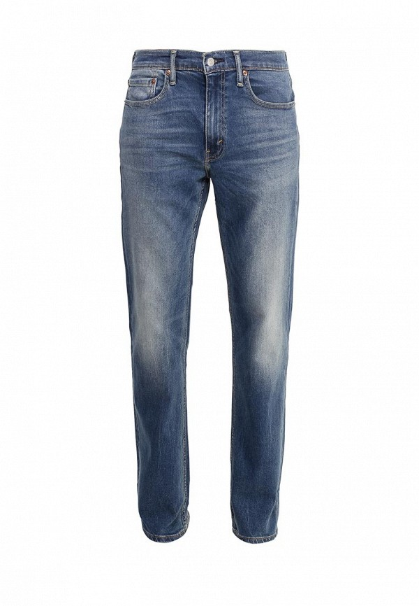 Мужские прямые джинсы Levi's® 51408370